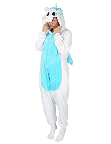 Animal carnaval disfraz cosplay pijamas adultos unisex ropa de noche s/m/l/xladulto animal cosplay de halloween traje dise?o de animal