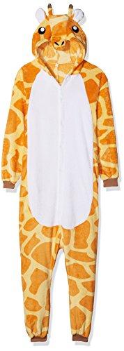 Kigurumi pijama animal entero unisex para adultos niños con capucha ropa de dormir traje de disfraz para festival de carnaval halloween navidad