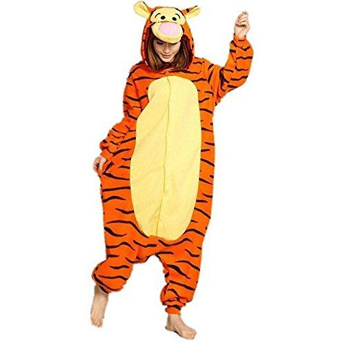 Pijama para adultos unisex