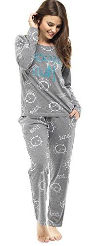 Foxbury –  Pijama