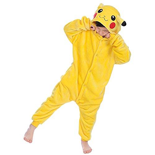 Pijama animal entero unicornio adulto niños pijamas unisexo traje para mujer hombre disfraz para navidad