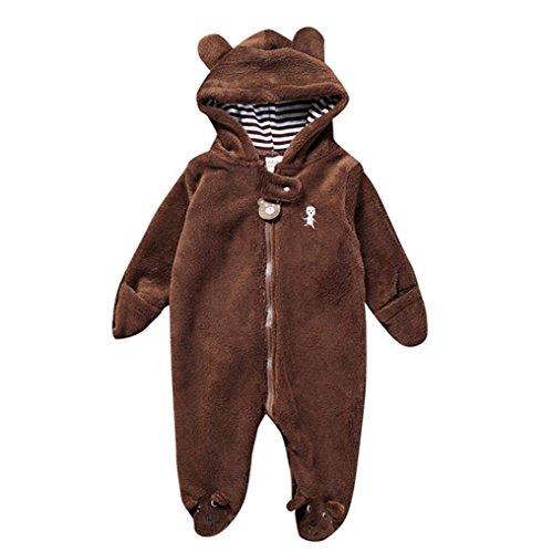 POLP Bebé Monos