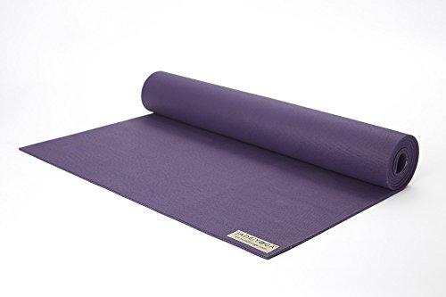 Jade harmony professional travel yoga mat