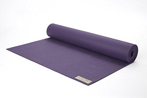 Jade harmony professional travel yoga mat
