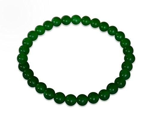 Jade pulsera