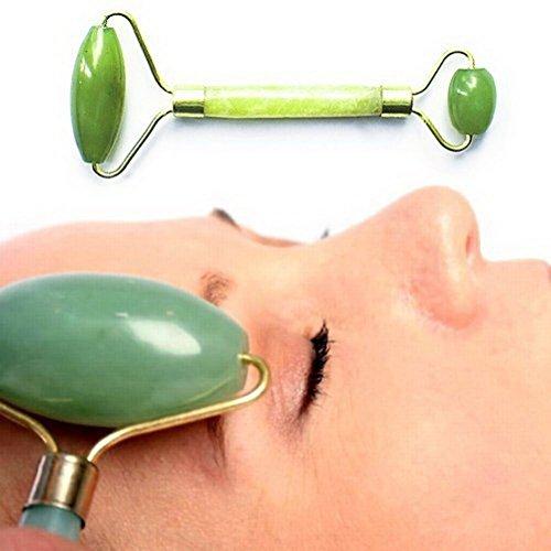 Rodillo de masaje facial philna12