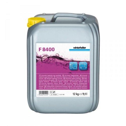 Invierno soporte de detergente para lavavajillas f 8400 12 kg bidón industriales para lavavajillas