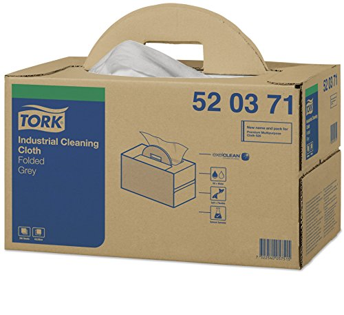 Tork 520371