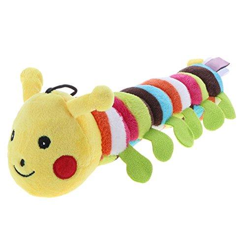 1pc pet dog squeak toy