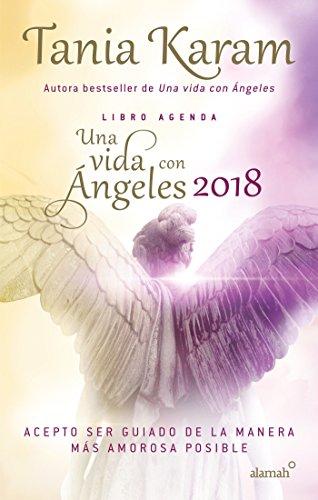 Una vida con ángeles 2018