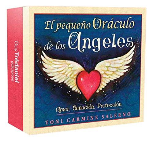 El pequeño oráculo de los ángeles