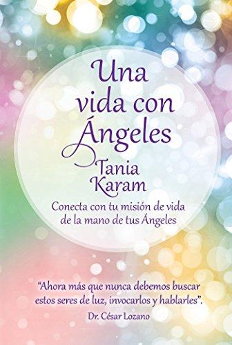 Una vida con angeles