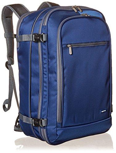 9995cfdedb8 Mochila de equipaje de mano - Equipajedemano.es