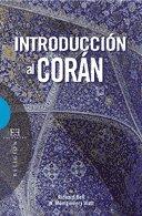 Introducción al corán: nueva edición