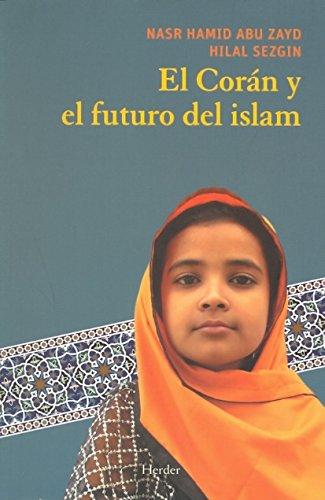 El corán y el futuro del islam