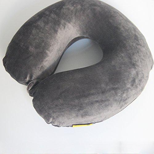 Almohada de espuma viscoelástica de alk