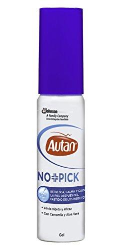 No+pick
