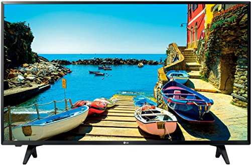 32lj500v 32″ full hd negro led tv