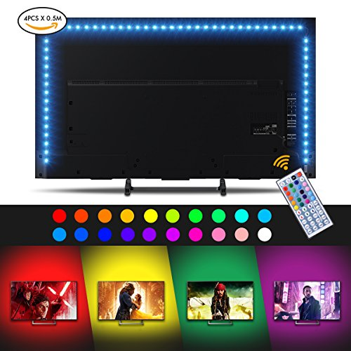 Tira led tv back light tv
