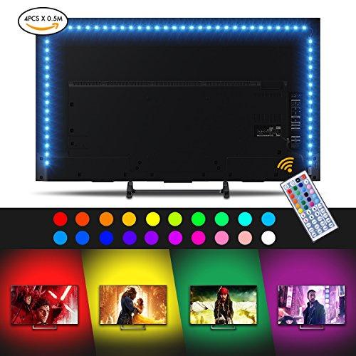 Tira led tv back light tv