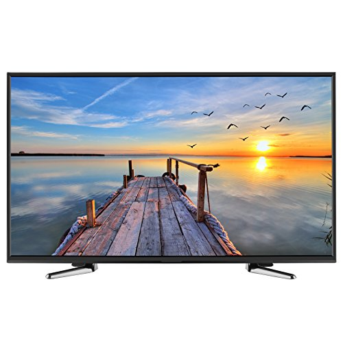 40k7a-a2eu 40 pulgadas led tv