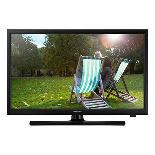 Lt24e310ex 23″ hd ready negro led tv