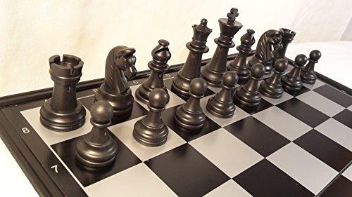 Chessebook Ajedrez