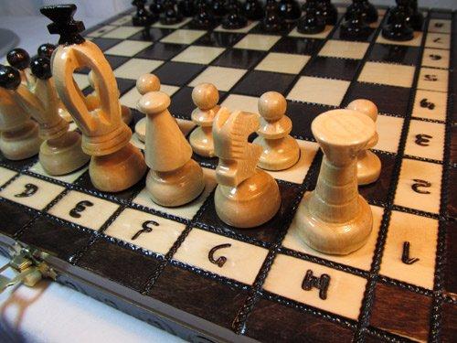 ChessEbook Royal 31