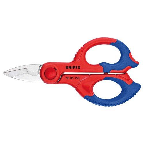 Knipex 95 05 155 sb