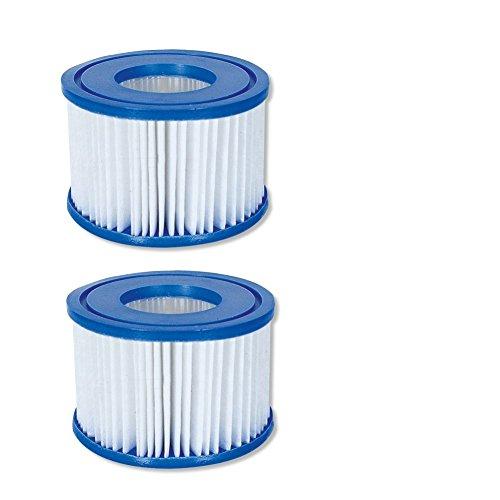 8320502 filtro para depuradora