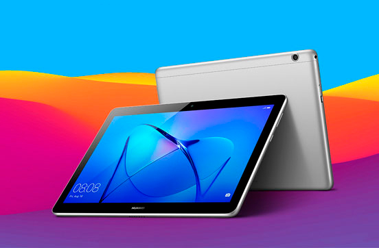 tablet-android-huawei