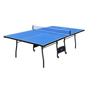 424651c54387a Mesas de Ping Pong entre los mejores chollos en Ofertas.com